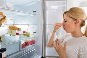 Geruch Im Kühlschrank Entfernen : gestank archives spezialreiniger blog ~ Markanthonyermac.com Haus und Dekorationen