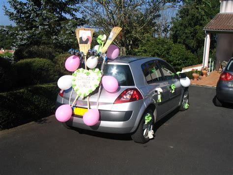 voiture voiture balai arriere voiture mairie big mariage junon photos club doctissimo