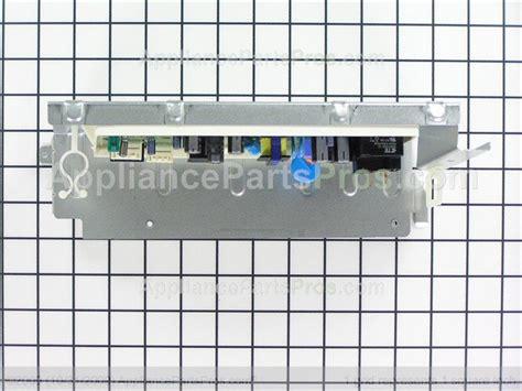 samsung dc92 00669j assy holder pcb yukon dr appliancepartspros