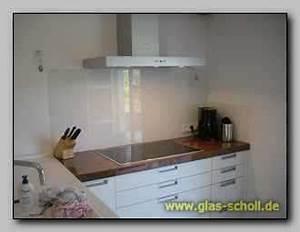 Spritzschutz Herd Glas : alle spritzschutz fliesenspiegel bilder aus glas in verschiedenen varianten duisburg m lheim ~ Markanthonyermac.com Haus und Dekorationen