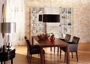 Esszimmer Modern Gestalten : esszimmer neu gestalten design casa creativa e mobili ispiratori ~ Markanthonyermac.com Haus und Dekorationen
