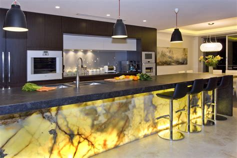 Best Modern Kitchen Design Ideas For