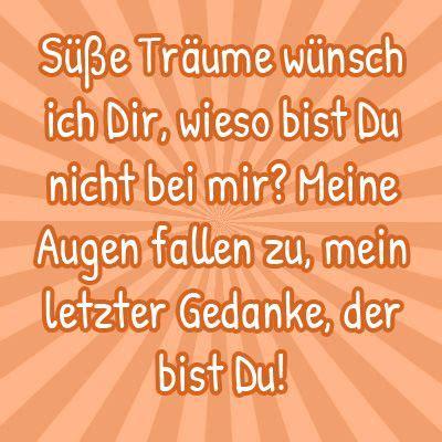 17 Best images about liebessprüche on Pinterest   Ich liebe dich, Eggs and Pictures