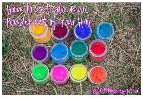 Best 25+ Color Run Powder Ideas On Pinterest Color