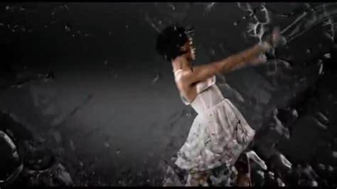 Umbrella Feat. Jay-z клип бесплатно