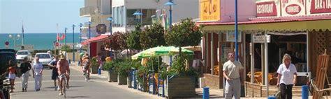 d 233 couvrir la ville situation acc 232 s tourisme programmation mairie de notre dame de
