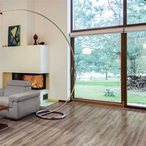 home sound w attached underlayment by step laminate flooring