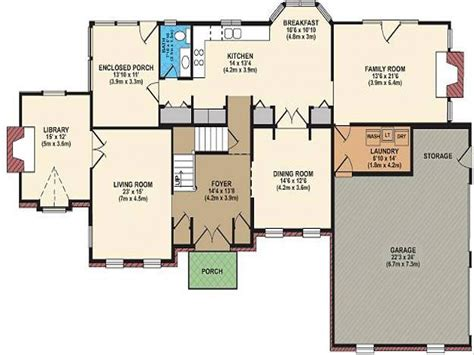 Free House Floor Plans Floor Plan Designer Free, House Rocky Point Vacation Homes Small Bungalow Designs Home In Charlotte Nc Rentals Sarasota Florida Mobile Caribbean For Sale Business Page Suntrust Outer Banks