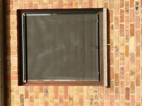 protection solaire contre la surchauffe pare soleil energie conseil pomerol sa