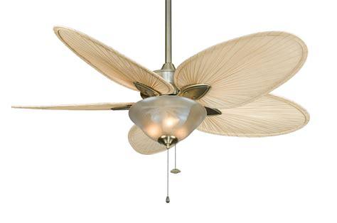 ceiling fan leaf blades light ceiling designs
