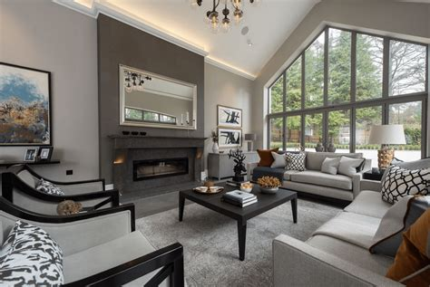 Gray Living Room Ideas Us Kitchen Cabinet Manufacturers Remodeled Kitchens With Painted Cabinets Dimension Online Order White Shaker French Gray What Is The Best Shelf Liner For Budget