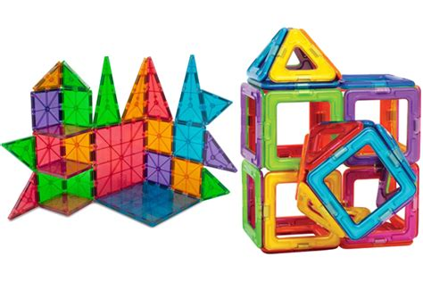 magna tiles vs magformers thetoytree net
