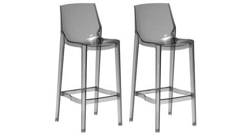 faberk maison design alinea tabourets de bar 8 tabourets de bar conforama ormesson chaise