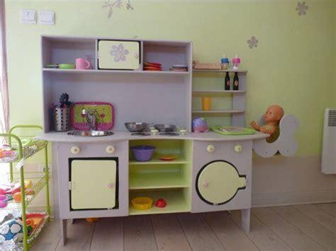 fabriquer sa cuisine fabriquer une armoire a chaussure 15