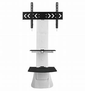 Halter Für Regalböden : tv wandpaneel wand panel neigbar mit regalb den z0300 tv wandhalterungen f r plasma led ~ Markanthonyermac.com Haus und Dekorationen
