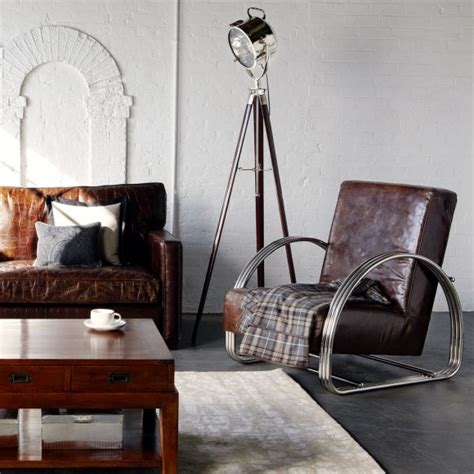 How To Balance Your Masculine And Feminine Decor
