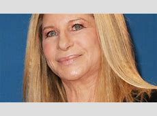 Barbra Streisand let the dogs clones due to grief over