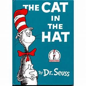 30 Classic Children's Book Covers: A Quiz