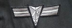 Ausbildung Bundespolizei Nrw : nrw start der einstellungskampagne 2013 sek einsatz ~ Markanthonyermac.com Haus und Dekorationen