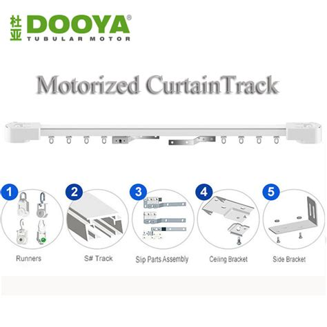 compare prices on motorized curtain track shopping buy low price motorized curtain track