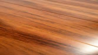 laminate or engineered wood images detail description for faux wood flooring rubber laminate