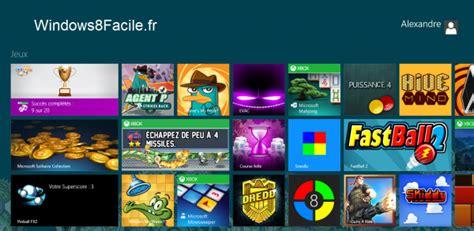 jeux gratuits pour ordinateur windows 8 windowsfacile fr