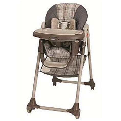 graco chaise haute 28 images baby wish list on high chairs travel system and infants graco