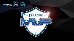 WePlay Dota League Season 3 เกาะติดทีมแชมป์ – MVP Phoenix ...