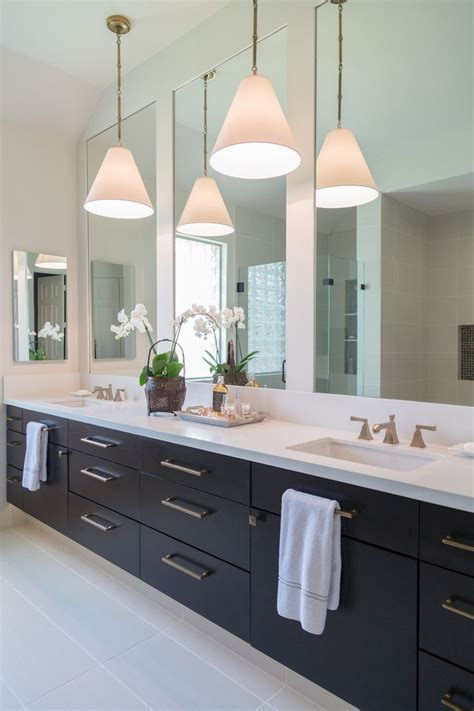 25 best ideas about cabinets bathroom on vanity bathroom redo bathroom