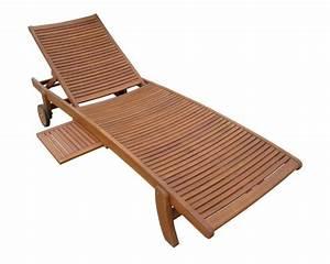 Balkon Liege Für Zwei : sonnenliege springfield gartenliege liegestuhl deckchair terrasse liege balkon ebay ~ Markanthonyermac.com Haus und Dekorationen