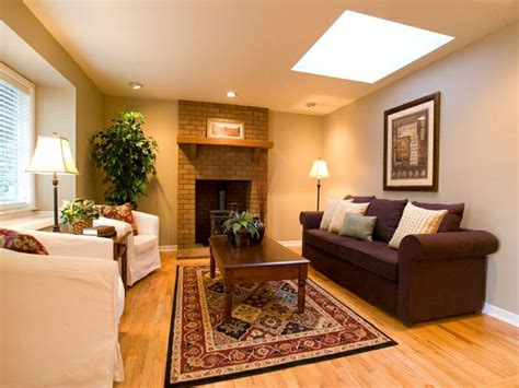 warm colors for a living room warm living room colors modern house