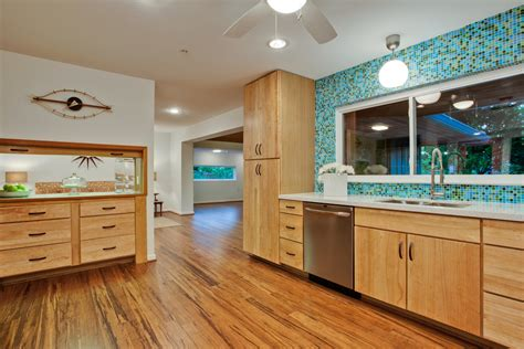 Bamboo Flooring Colors Kitchen Contemporary With Bamboo Island For Kitchens Small Flat Screen Tv Kitchen Remodeling Long Ny Wall Ideas Classic White Cabinets Country