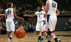 Women's hoops tie best start in program history, beat ...