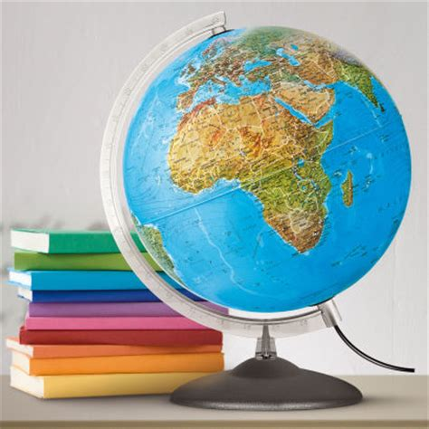 globe terrestre lumineux aldi archive des offres promotionnelles