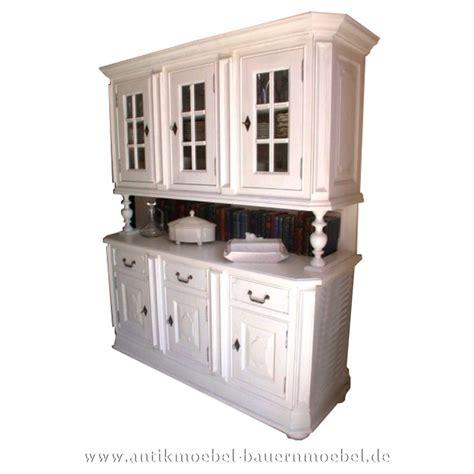 Küchenschrank Weiß Landhausstil Jcoolercom