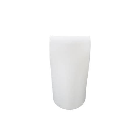 pupitre design lumineux 233 clairage led ml locations