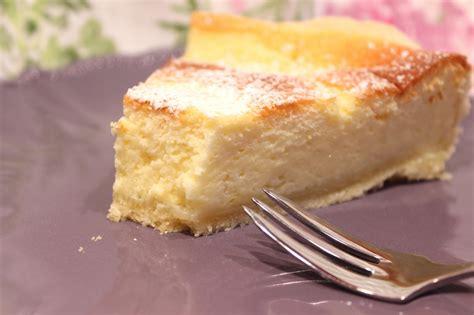 tarte au fromage blanc k 228 sekuche pour ceux qui aiment cuisiner