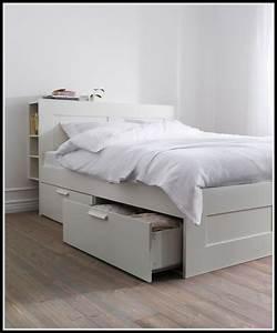1 20 Bett : bett 1 20 ikea download page beste wohnideen galerie ~ Markanthonyermac.com Haus und Dekorationen