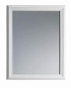 Spiegel 200 X 100 : spegel maribo 70x90 h gglans jysk ~ Markanthonyermac.com Haus und Dekorationen