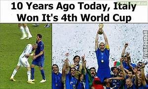 10 years ago today | Troll Football