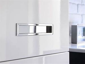 Badezimmer Weiß Grau : may badezimmer set grau wei ~ Markanthonyermac.com Haus und Dekorationen