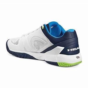 Head Revolt Pro 2.0 Mens Tennis Shoes - Sweatband.com