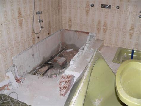 Bad 'das Kleine Bad Im Eg.'
