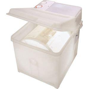 carad mb30tr mini lave linge 3 kg comparer avec touslesprix