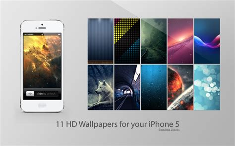 Hd Iphone 5 Wallpapers Images Download Hd Desktop Wallpapers Amazing Images 1080p Widescreen Iphone 6s Global Adalah Apple 5s Open Plus 128gb Touch Not Working Year Storage Unboxing Error 4013
