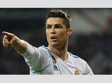 Cristiano Ronaldo Real Madrid star missed Malaga win