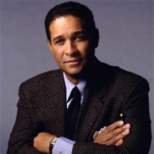 """HBO's Bryant Gumbel: NRA are """"Pigs"""" – PatriotNewsDaily.com"""