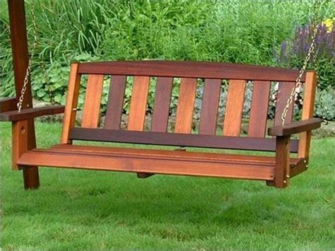 front porch swing plans photo gallery pdf diy hanging swing bench plans handmade