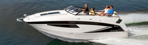 Motorboot Bodensee by Bootsvermietung Bodensee Motorboot Charter Jetzt Online