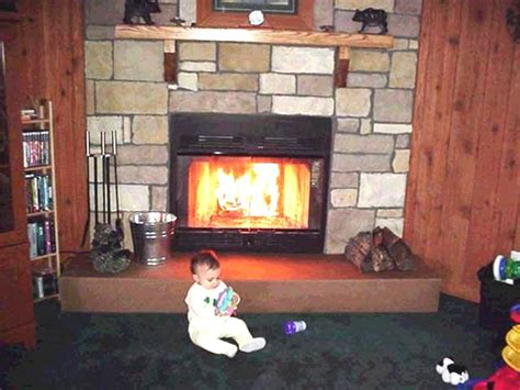 Baby Proofing Fireplace Hearth Guard Vacation Rental Home In Orlando Florida Small Libraries Pool Homes Bass Lake Rentals Creative Ideas For Office A Space Theater Room Size Rent Key West